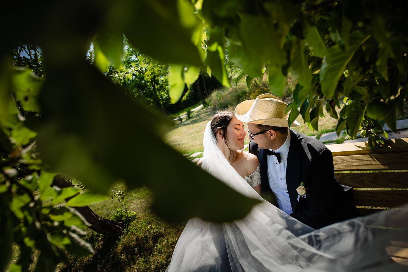 wedding-cherry-orchard-residence